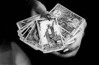 tarot muy económico, tarot por visa, Tarot visa económico 4€, videncia económica, videntes baratos, videntes económicos. Tarot telefóno, tarot gratis on line