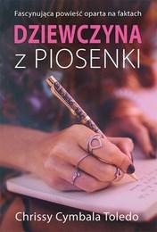http://lubimyczytac.pl/ksiazka/4308425/dziewczyna-z-piosenki