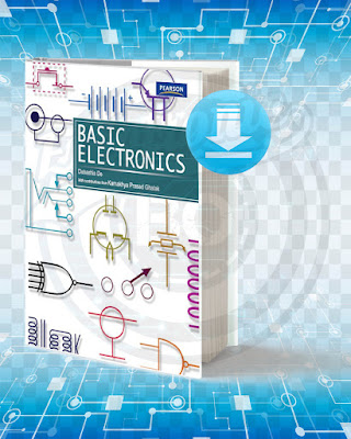 Free Book Basic Electronics pdf.