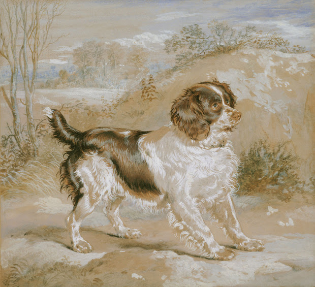 Art & Artists Edwin Landseer Part 1