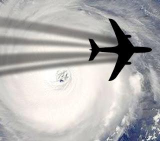 la proxima guerra chemtrails obama ordeno seguridad nacional controlar huracanes sandy
