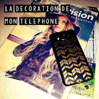 http://mademoizellestephanie.blogspot.ca/2015/11/diy-la-decoration-de-mon-telephone.html
