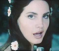 Lana Del Rey lança clipe de Love