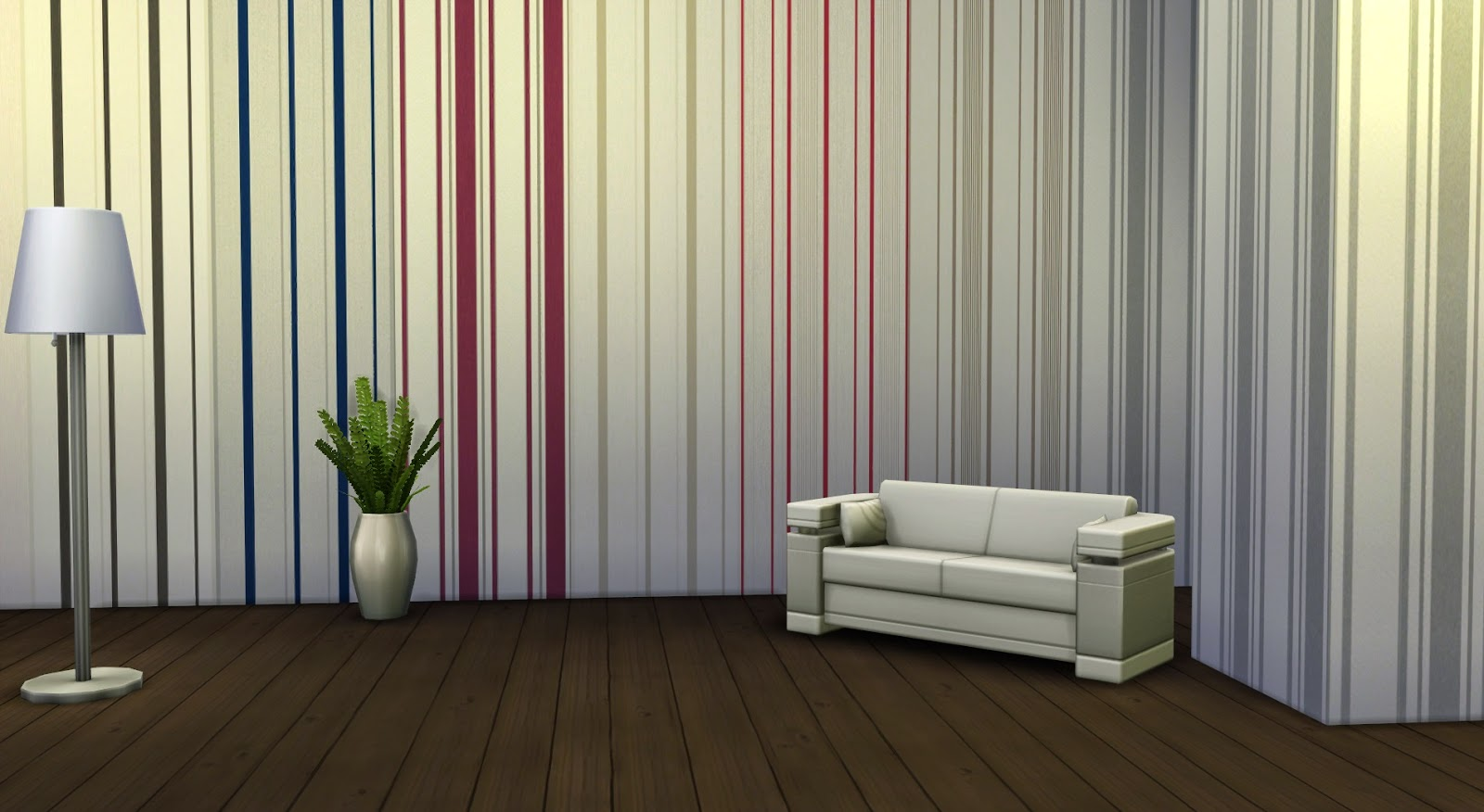simplified w nde f r jede gelegenheit. Black Bedroom Furniture Sets. Home Design Ideas
