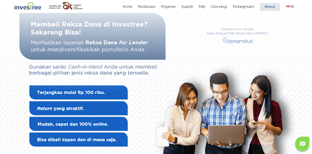Investree-Peer-to-peer-Masa-Depan