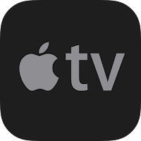 http://iphoneipafile.blogspot.com/2016/12/apple-tv-remote-latest-app-free-download.html