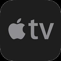http://appmarsh.com/2018/12/apple-tv-remote-latest-app-free-download.html