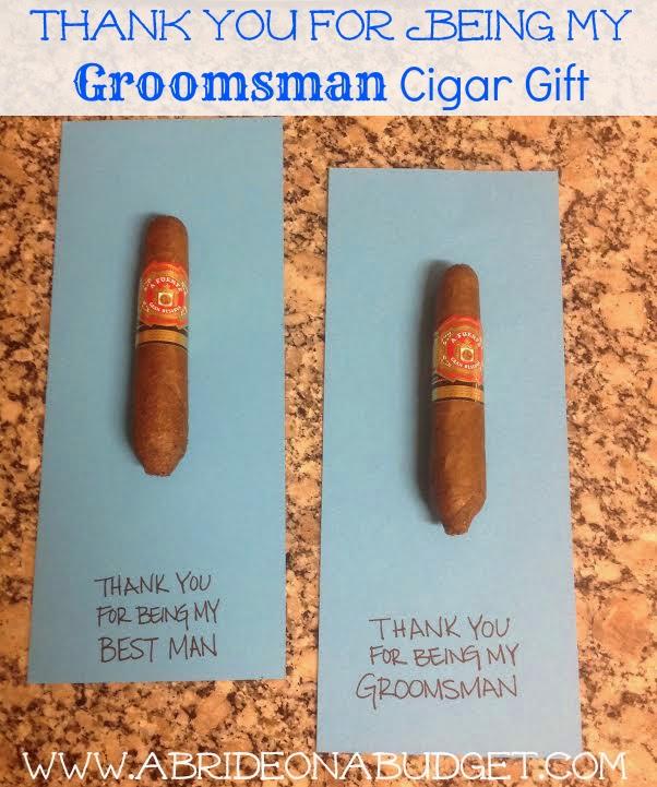 groomsman-cigar-gift-idea