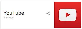 Optimasi Judul Video Youtube Agar Mudah Dilihat Orang Ketika Baru Di Upload