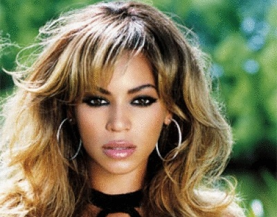 Beyonce Girls Who Run The World Mp3