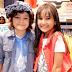 Malwee Kids inaugura novo conceito de loja com pocket show de Kevin Vechiatto
