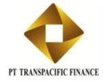Lowongan kerja PT Transpacific Finance Jawa Barat