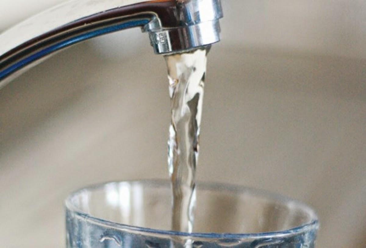 Καταργείται το παλιό δίκτυο ύδρευσης σε περιοχές του Πολυγύρου