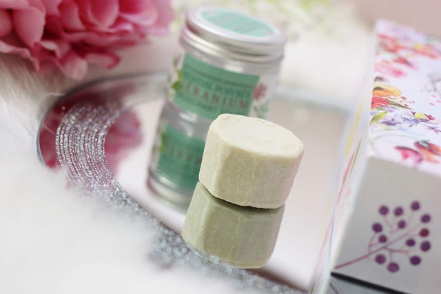 deodorant-solide-naturel-savonnerie-nouveau-monde