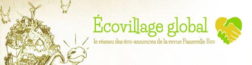 http://www.ecovillageglobal.fr/