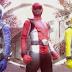 Vazam cenas das gravações de Power Rangers Beast Morphers