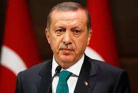 تركيا الدولة الوحيدة التي تساند قطر
