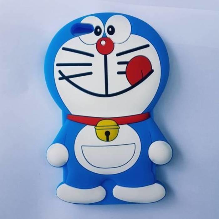 Download 68+ Gambar Doraemon Melet Keren Gratis