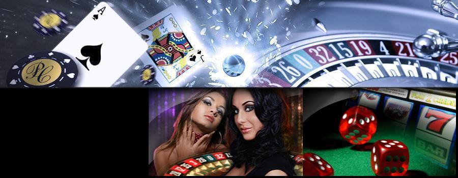 Casino graz geburtstag