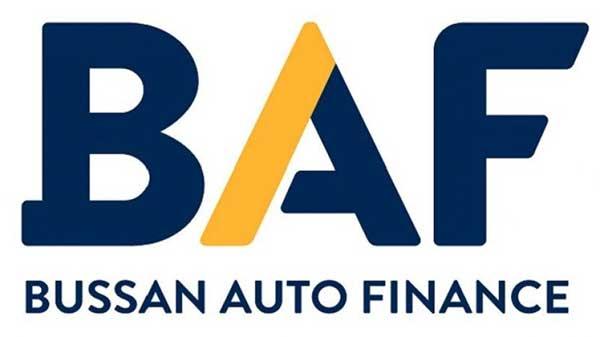 Cara Menghubungi Customer Service Auto Finance