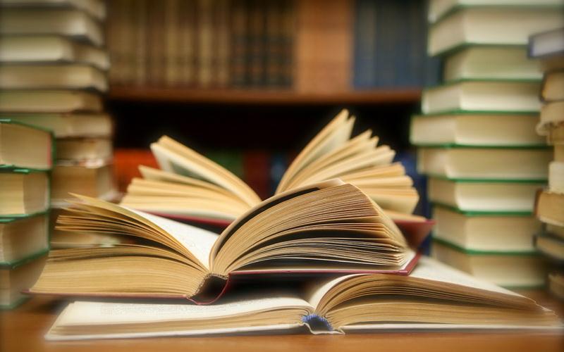 Βιβλίο, η πορεία του στο χρόνο...