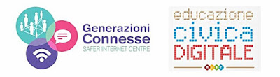https://www.generazioniconnesse.it/site/it/home-page/