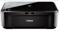http://www.printerdriverupdates.com/2017/06/canon-pixma-mg3122-driver-free-download.html