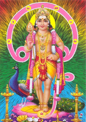 Baba Balak Nath 3d Wallpaper 20 Lord Murugan Adbhut Hd Pictures And Wallpapers God