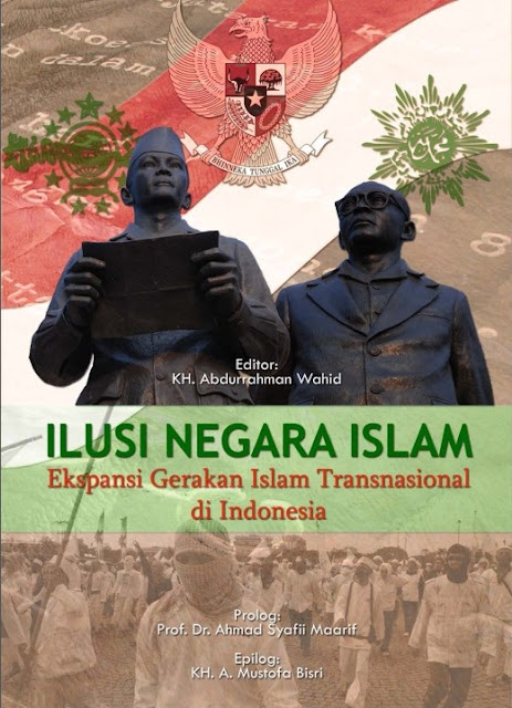 download ebook ilusi negara tuhan