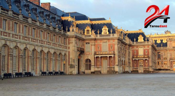 تارودانت24 ..فرنسا..جامعات أخرى ترفض رفع رسوم تسجيل الطلبة من خارج أوروبا
