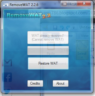 crack for windows 7 activation free download