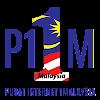 Thumbnail image for Pusat Internet 1Malaysia (PI1M) – 02 Disember 2018
