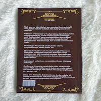 Buku Ilmu Faraidh Upaya Menghidupkan Hukum Waris Islam