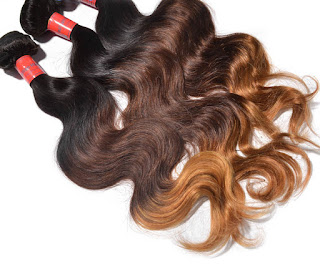 https://www.omgnb.com/brazilian-hair?utm_source=BLG&utm_medium=Juno&utm_content=0105&utm_campaign=blog
