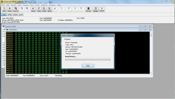 Xprog-m-v5-76-software-4
