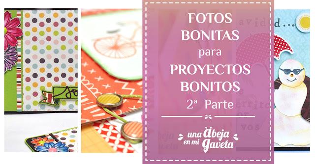 http://unaabejaenmigaveta.blogspot.com.es/2016/04/fotos-bonitas-para-proyectos-bonitos-o.html