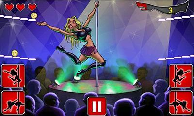 stripper mobile apk
