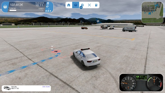 airport-simulator-2019-pc-screenshot-www.ovagames.com-1