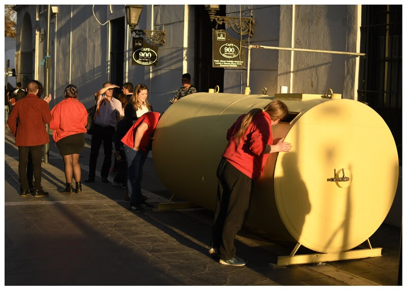 09-Curiosity-and-further-inspection-Martin-Marro-Diesel-Tank-Minimalist-Tiny-Home-www-designstack-co
