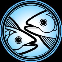 Signo Zodiaco Piscis