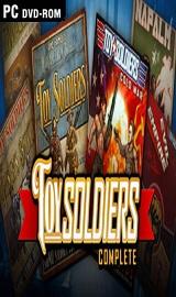 yNRjONy - Toy.Soldiers.Complete-CODEX