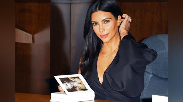 el club de los libros perdidos, Embraced by the light, Twitter, Kim Kardashian