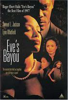 Watch Eve's Bayou Online Free in HD