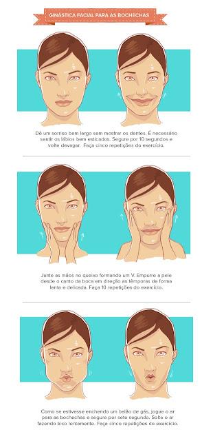 massagem Eucerin Hyaluron Filler Elasticity
