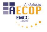El Coaching en Andalucía