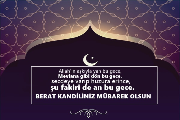 https://orjinalmesajlar.blogspot.com/2019/04/mubarek-berat-kandili-mesajlar-2019.html