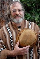 http://3.bp.blogspot.com/-ktYXa_DiJLg/TfXIQBL3i2I/AAAAAAAABqE/FpbTXHnO7QU/s1600/Bioneers-2008-Mushrooms-Paul+Staments.jpg