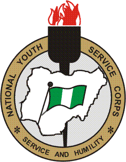 Disclaimer Notice: NYSC 2016 Batch B [Stream II] Winding Up/Passing Out Date