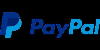 بايبال Paypal