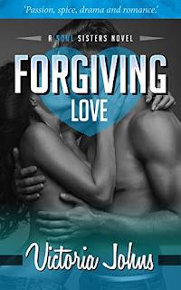 https://www.amazon.com/Forgiving-Love-Soul-Sisters-Book-ebook/dp/B00VLHD0HQ/ref=la_B00O24HYL8_1_9?s=books&ie=UTF8&qid=1510290611&sr=1-9